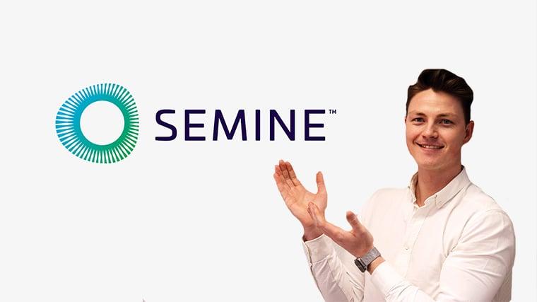 Hva er egentlig Semine 5