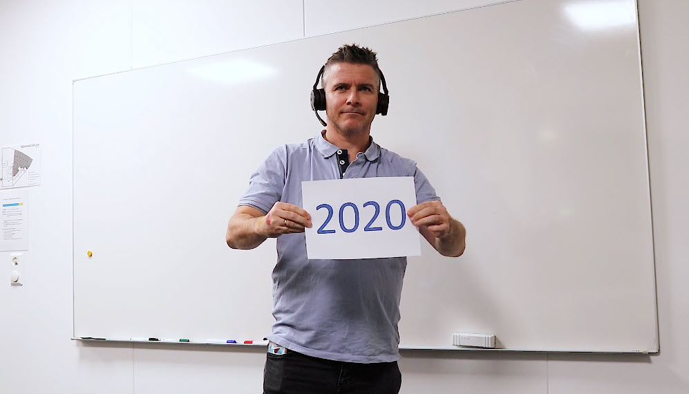 3 tips som kan gjøre din bedrift mer lønnsom i 2020 4