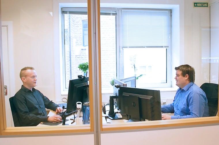 5 grunner til å bestille backup av Office 365 5