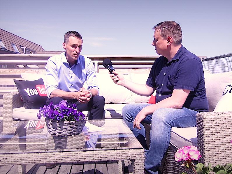 Intervju HPE 2