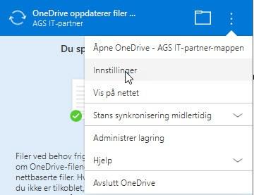 Last-ned-filer-ved-behov-på-Microsoft-OneDrive-1