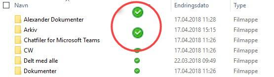 Last-ned-filer-ved-behov-på-Microsoft-OneDrive-2