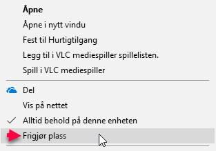 Last-ned-filer-ved-behov-på-Microsoft-OneDrive-3