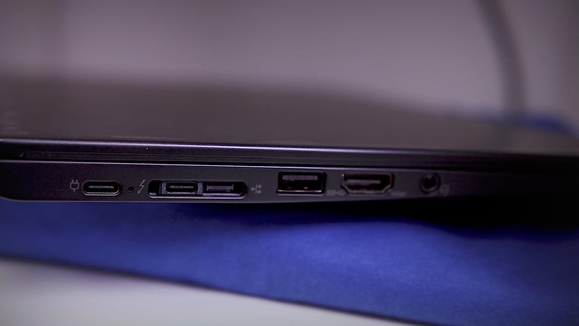 Lenovo X280