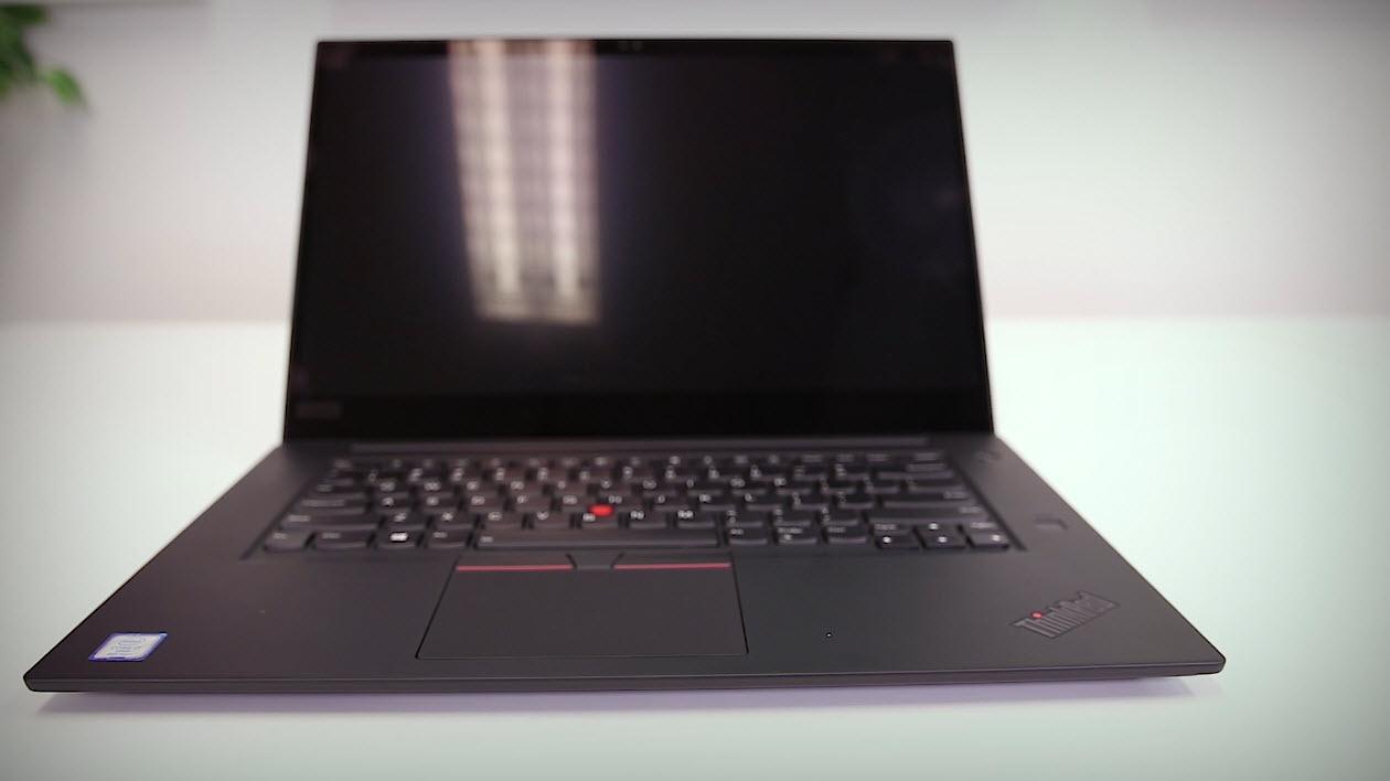 Lenovo modeller X1 Extreme - Thinkpad 480s  - M920-Tiny 10