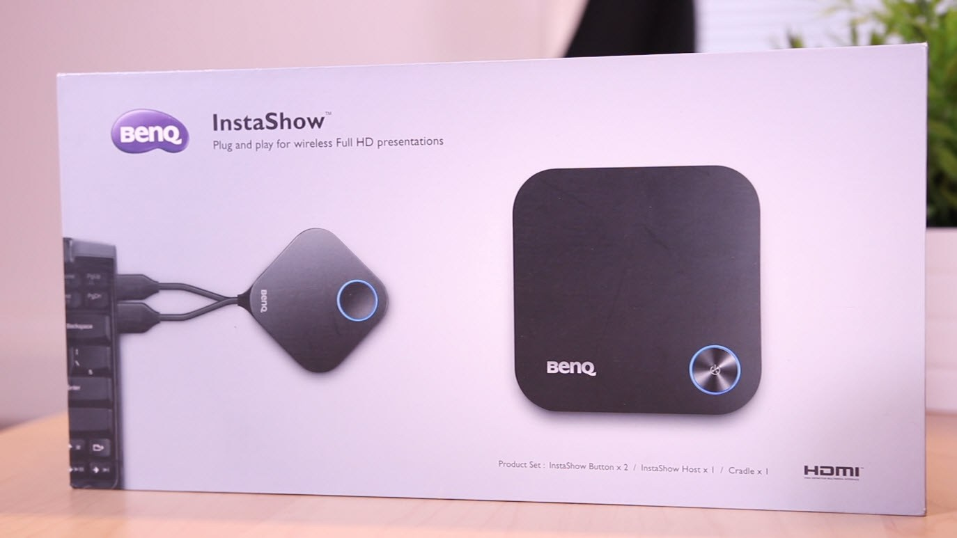 Unboxing-og-test-BenQ-InstaShow-6