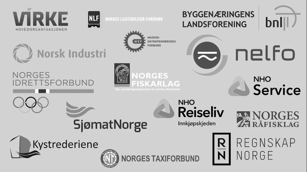 Blogg bilder - Logoer