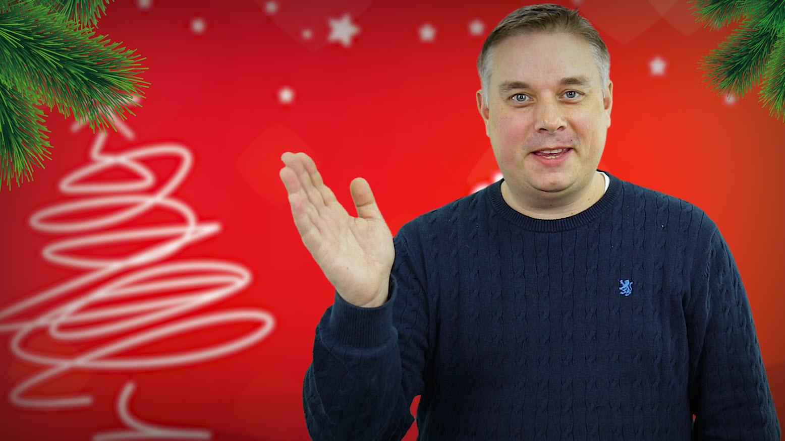 3-tips-før-du-tar-juleferie-Thumb