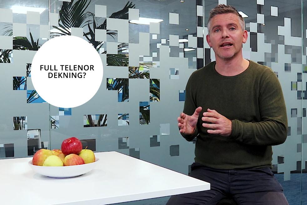 5 feller du bør unngå når du velger mobil løsning for bedriften 5