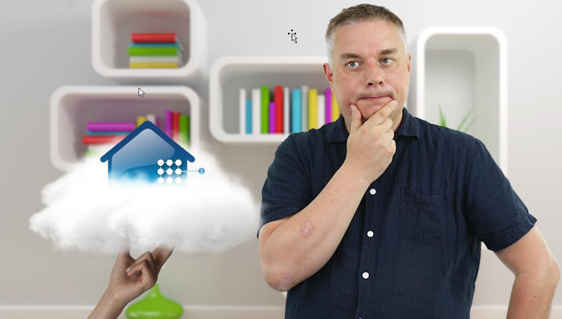 7-tips-du-bør-tenke-på-før-du-kjøper-backupløsning-thumb2