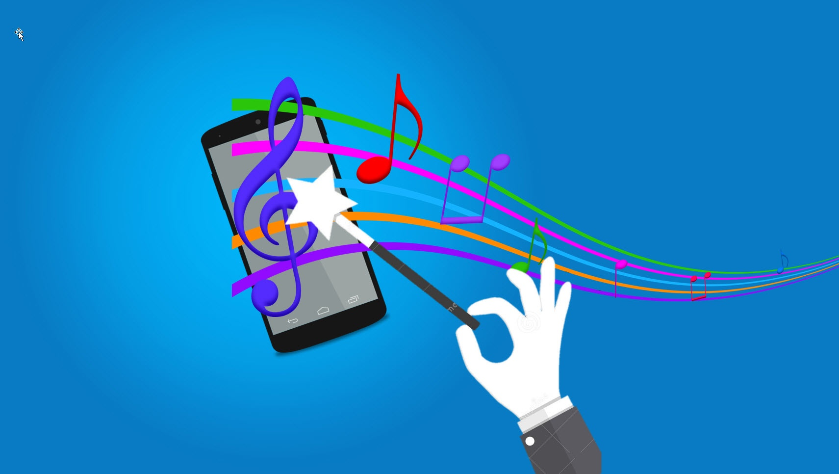 Dab-radio-på-Mobilen-Thumb-2