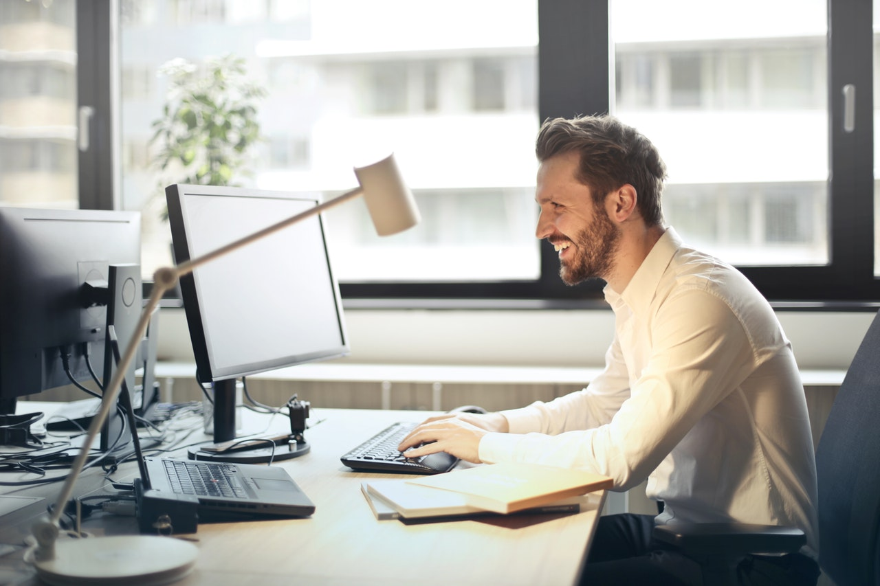 Hvordan sende en kryptert epost med Office 365