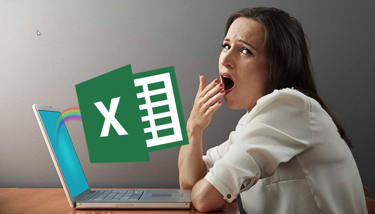 Hvordan-bruke-rask-utfylling-i-Excel-thumb-2