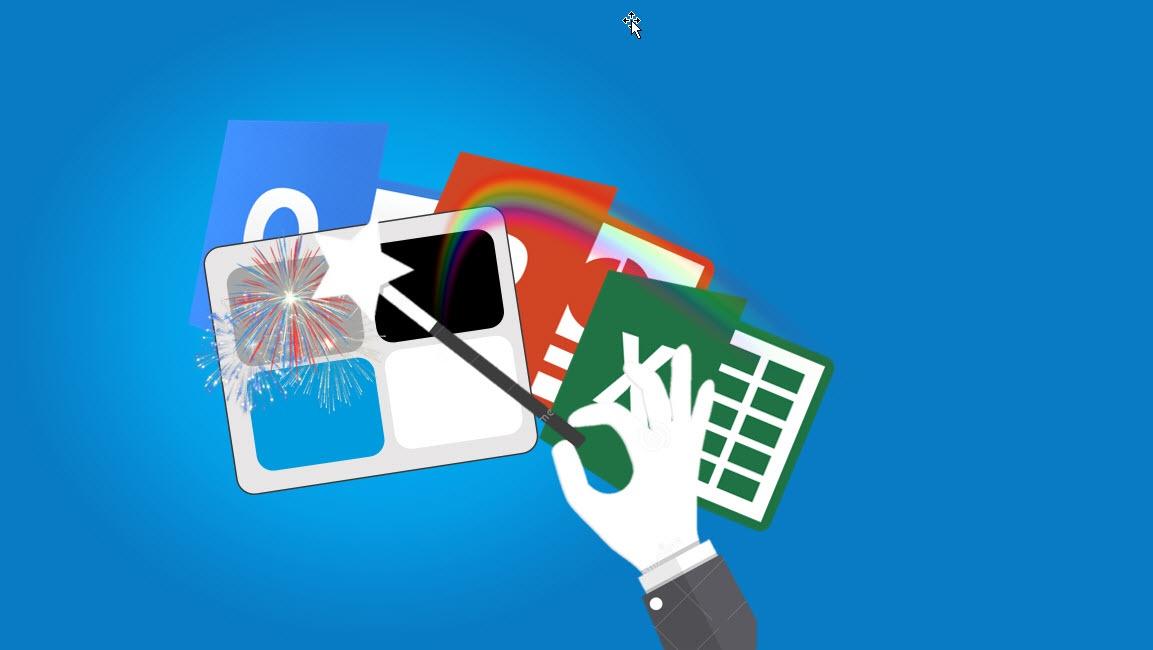 Hvordan-endre-Office-tema-thumb-2