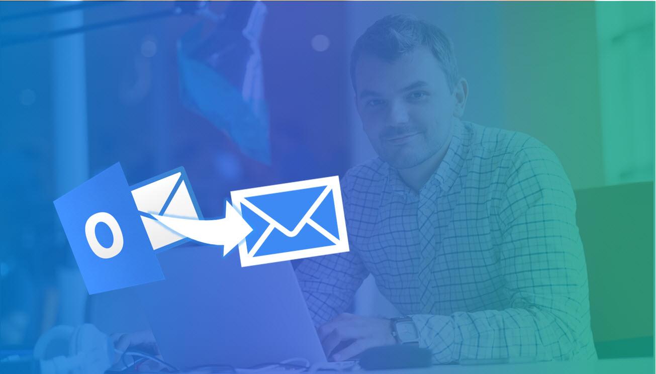 Hvordan-endre-Svar-til-adresse-for-en-e-post-i-Outlook-thumb