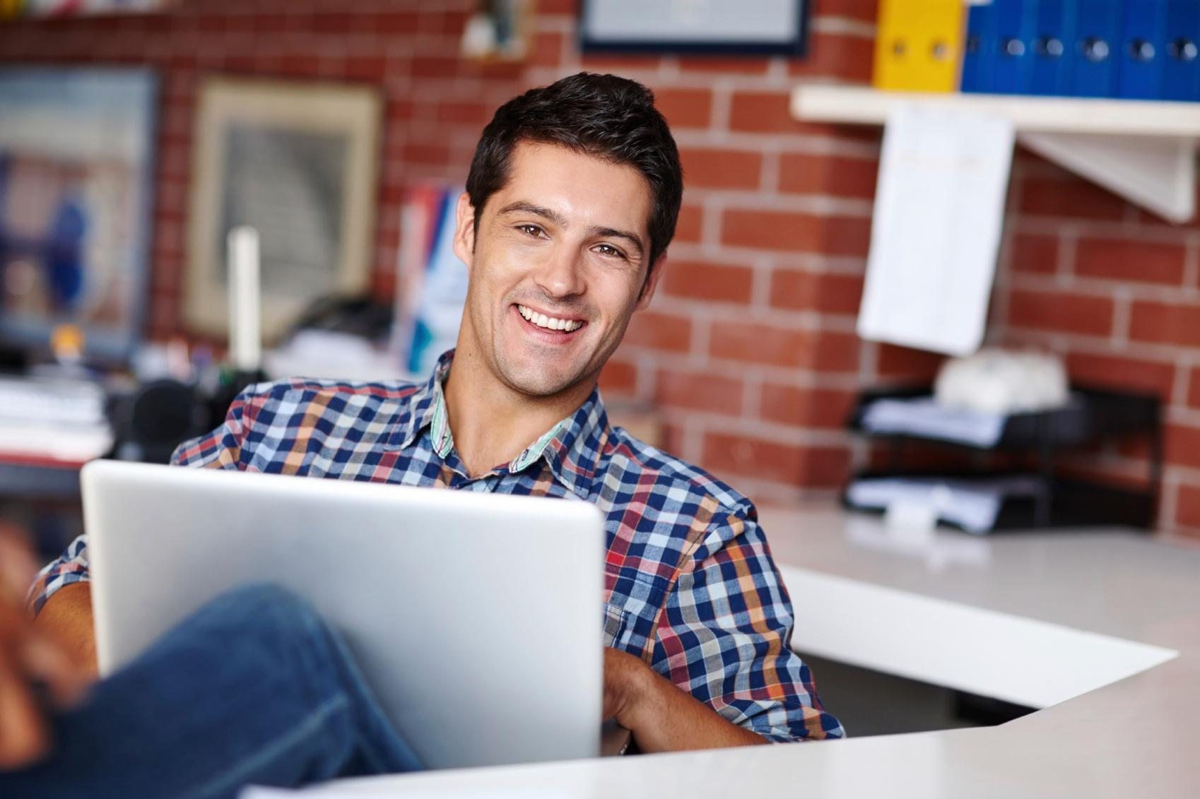 Hvordan-få-Outlook-til-å-raskere-markere-en-e-post-som-lest