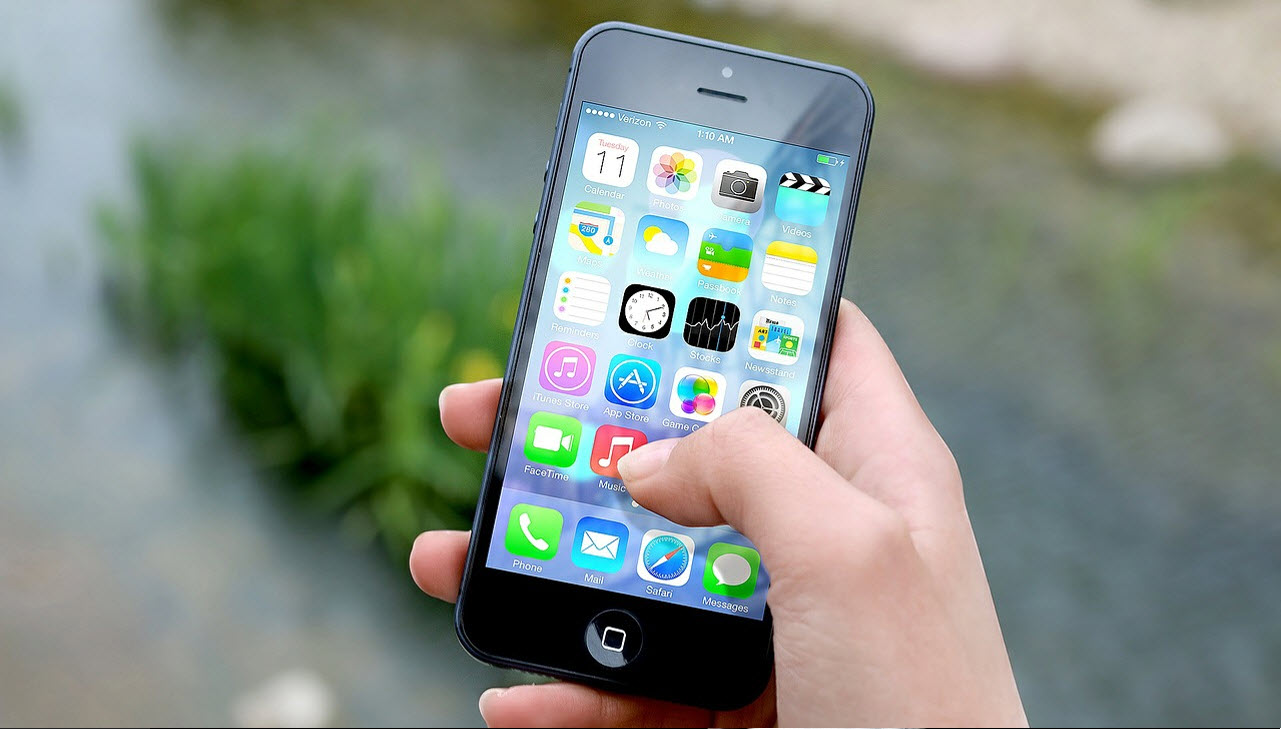 Hvordan-få-oversikt-på-køer-i-Telenor-Mobilt-Bedriftsnett-thumb