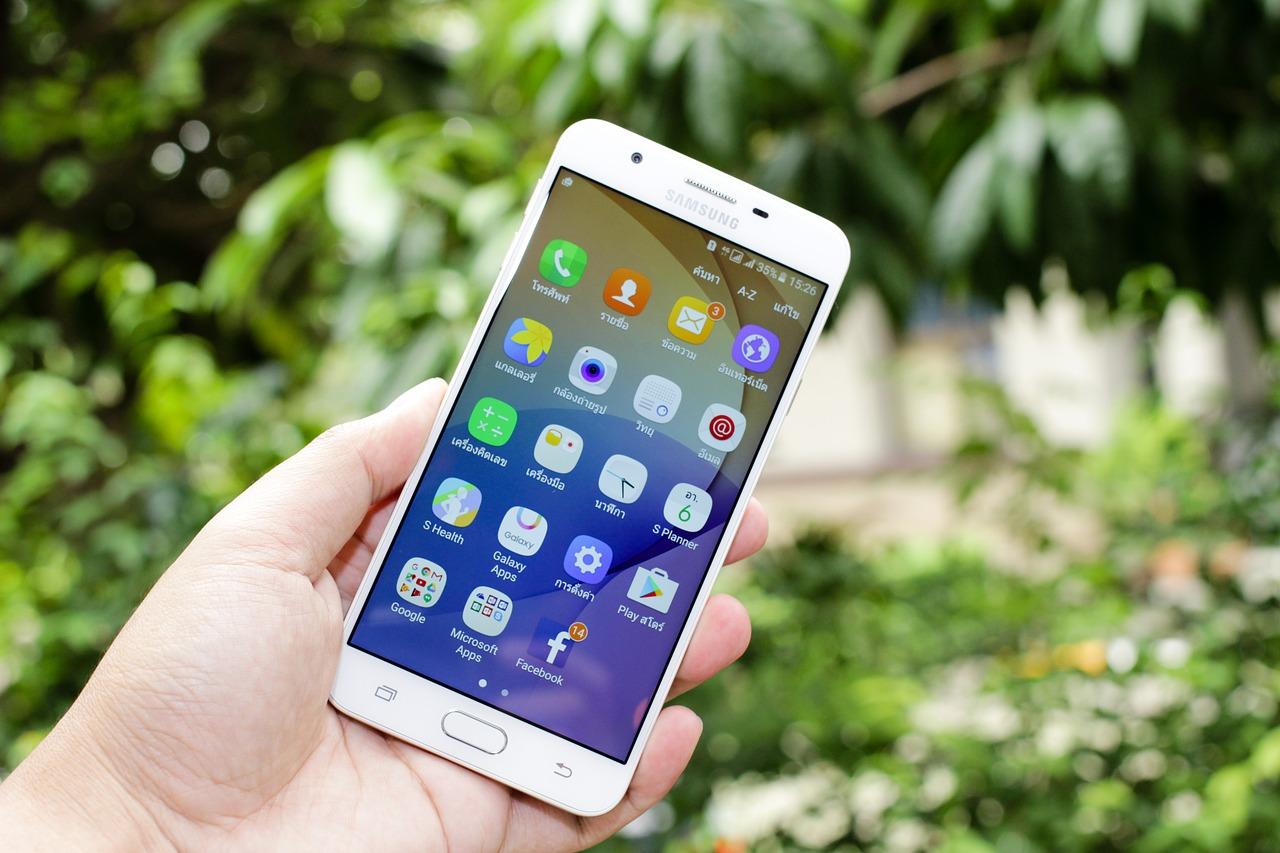 Hvordan-fjerne-doble-kontakter-på-Android