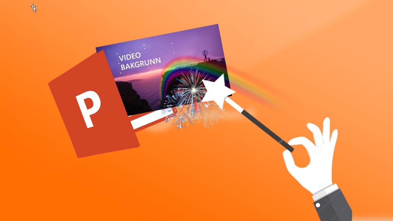 Hvordan-lage-en-videobakgrunn-i-Powerpoint-Thumb2