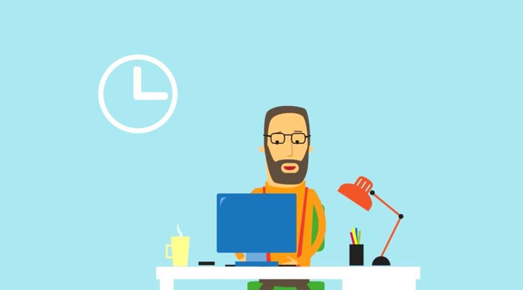 Hvordan-sende-en-planlagt-epost-i-Outlook-2
