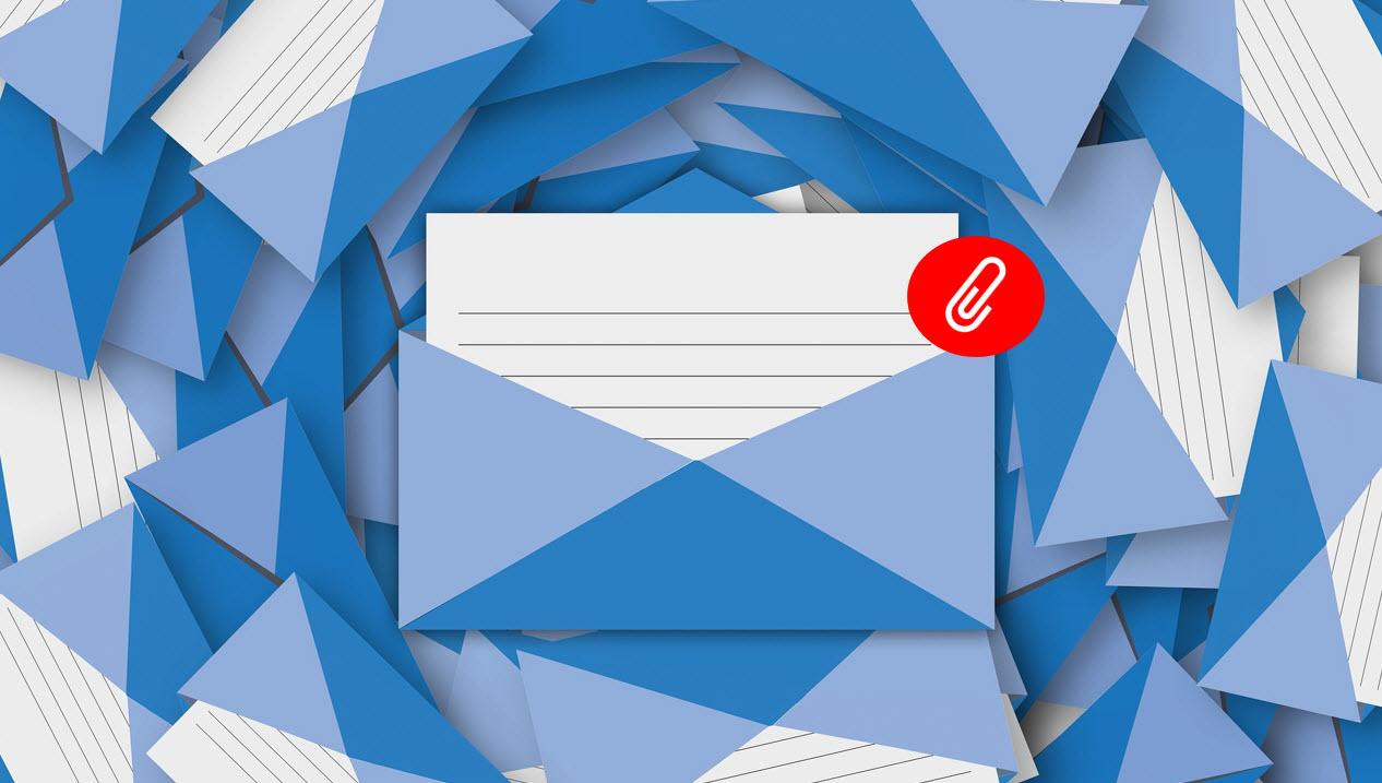 Hvordan-sende-store-filer-på-e-post-med-Microsoft-OneDrive-Thumb