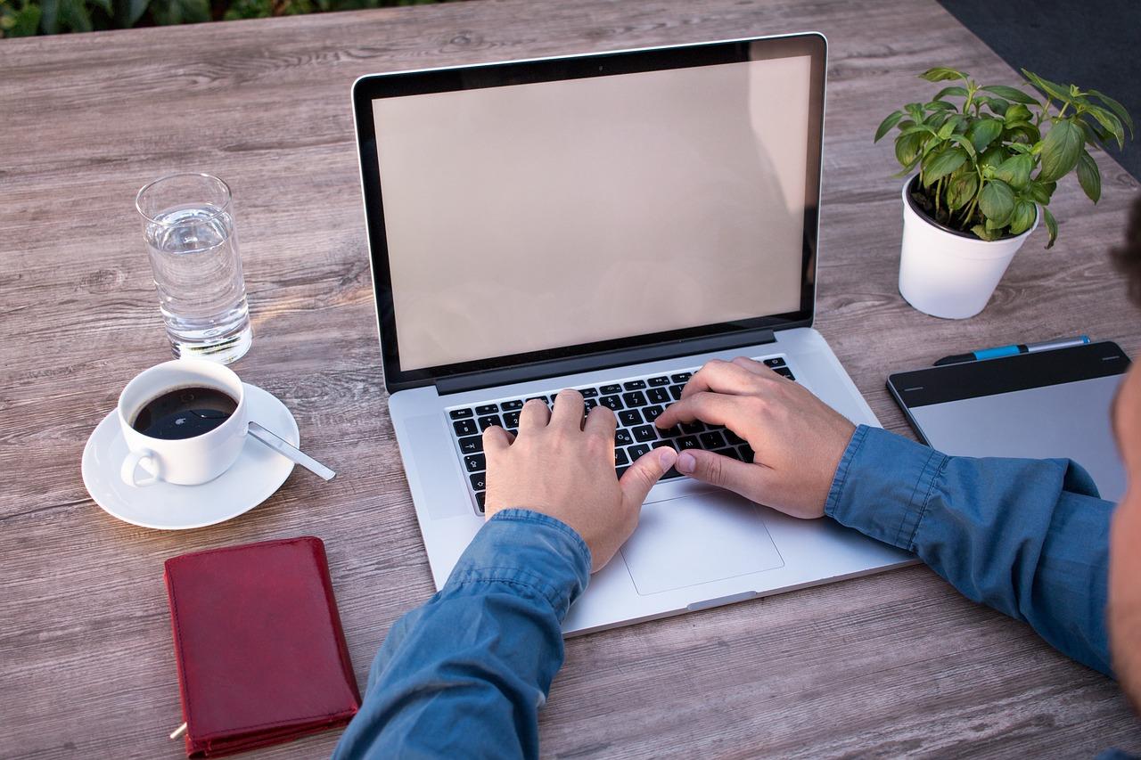 Optimaliser din Facebook side med noen få og enkle grep.