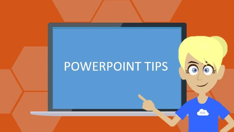 Powerpoint-Thumbnail