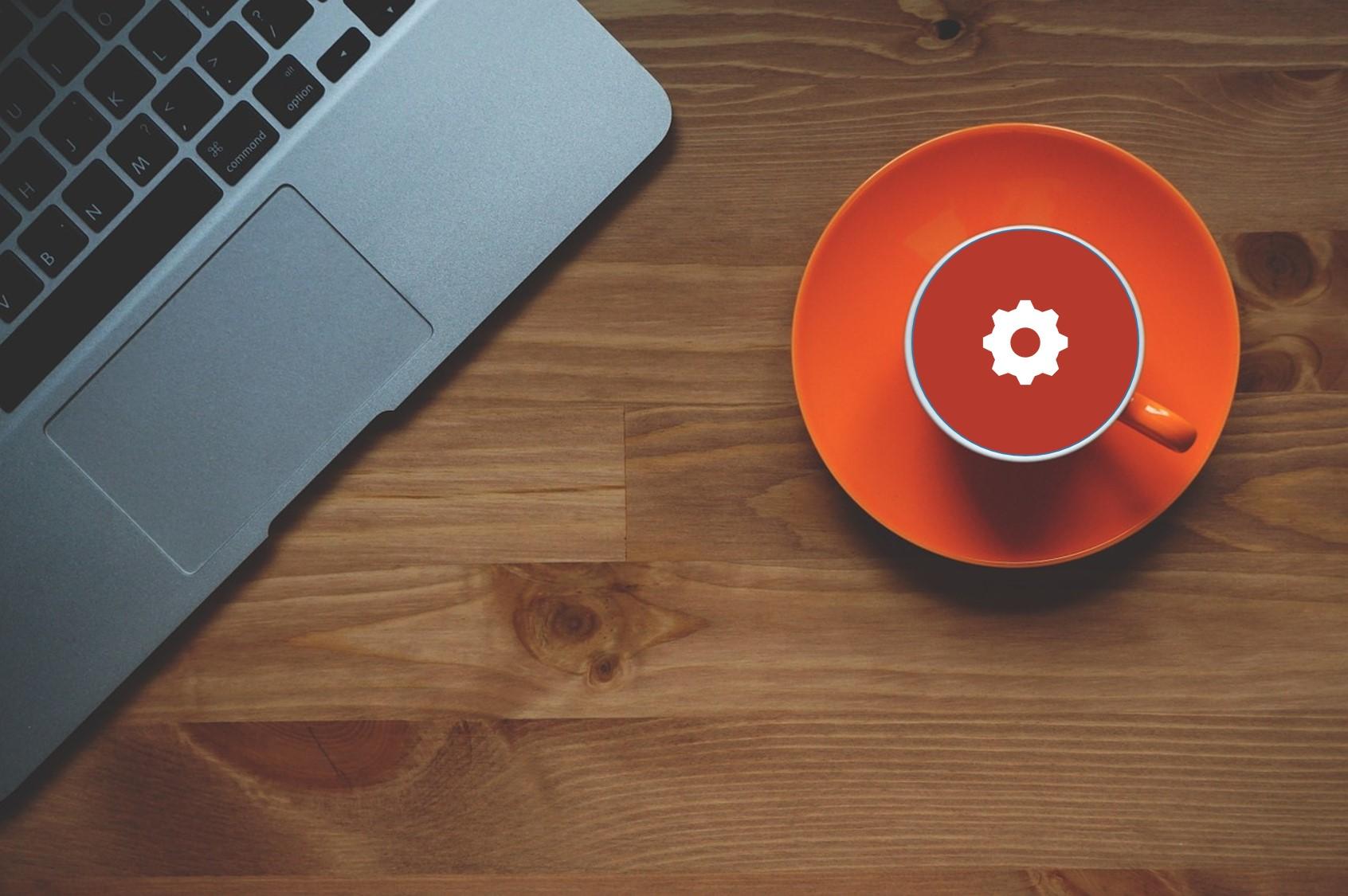 Slik bruker du de nye Ikonene i Office 365