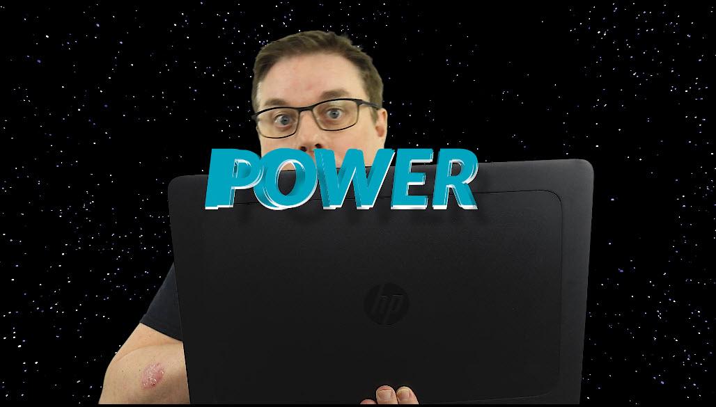 Slik får du en raskere Windows 10 PC 1