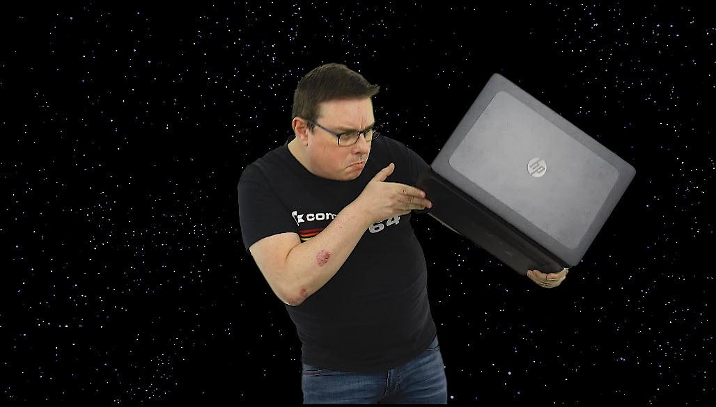 Slik får du en raskere Windows 10 PC 2