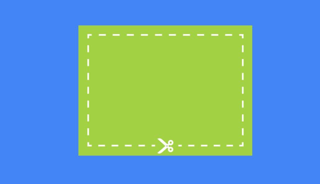 Slik-bruker-du-Windows-utklippsverktøy-thumbnail