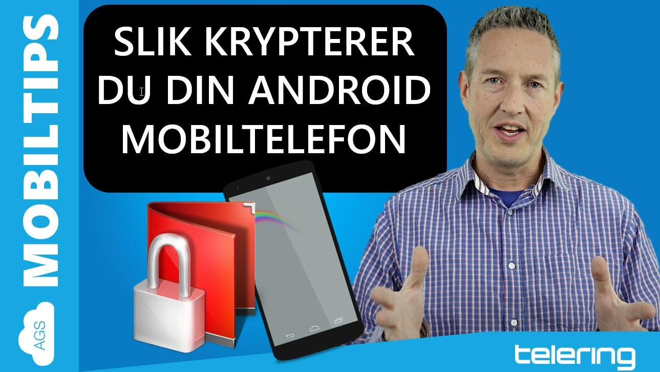 Slik-krypterer-du-og-sikrer-din-Android-mobiltelefon-Thumb-1