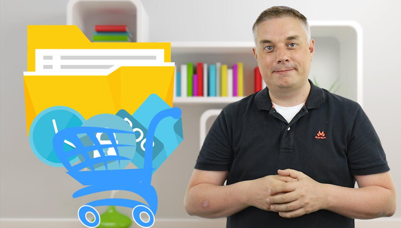 Slik-velger-du-riktig-online-backup-løsning-til-din-bedrift-thumb2