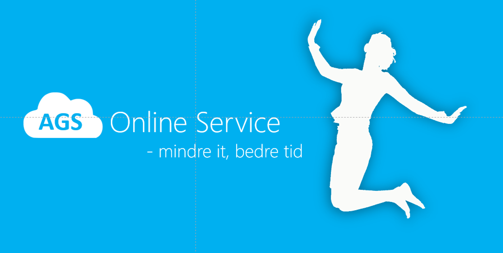 ags-online-service