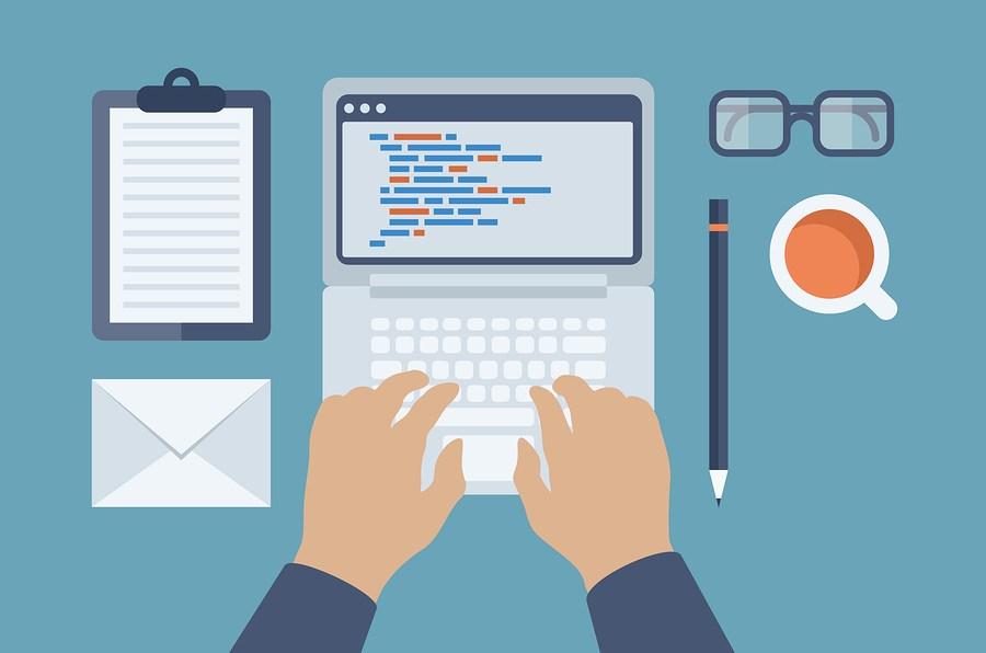 bigstock-Web-And-Html-Programming-Flat-60074276