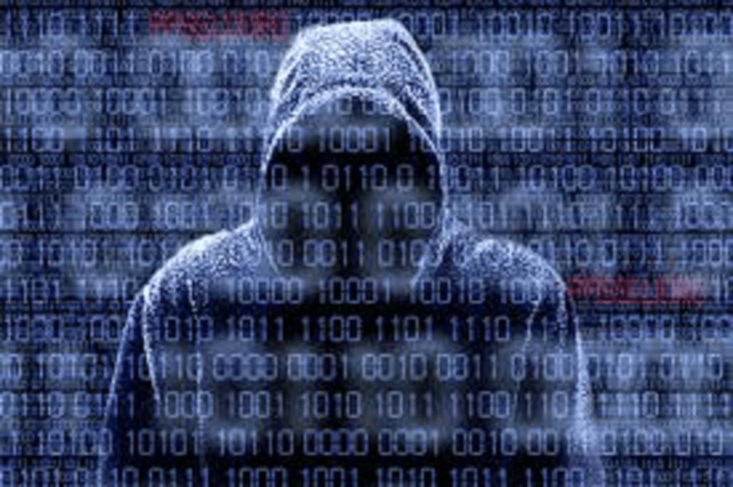 hackere