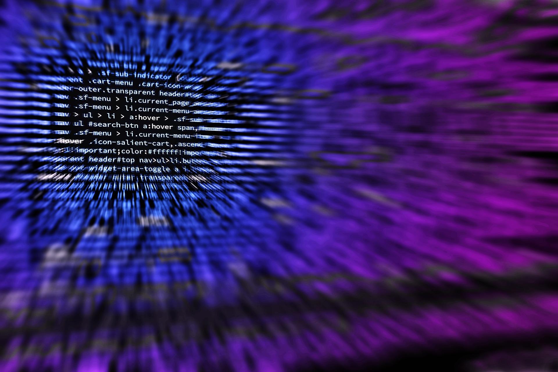 koding-og-hacking
