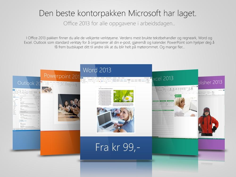 office2013-1