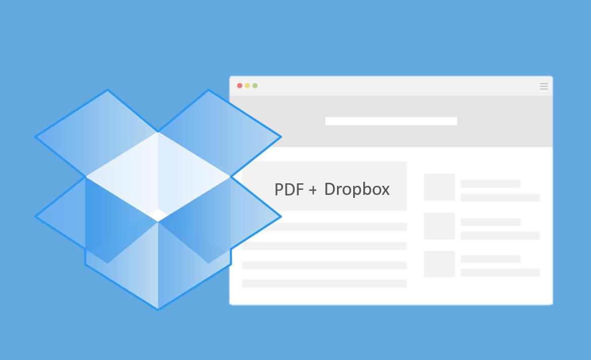 pdfogdropbox1