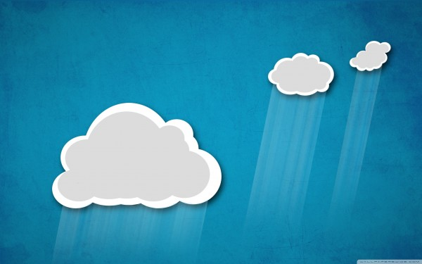 rain_clouds_vintage_art-wallpaper-2560x1600-e1390897409757