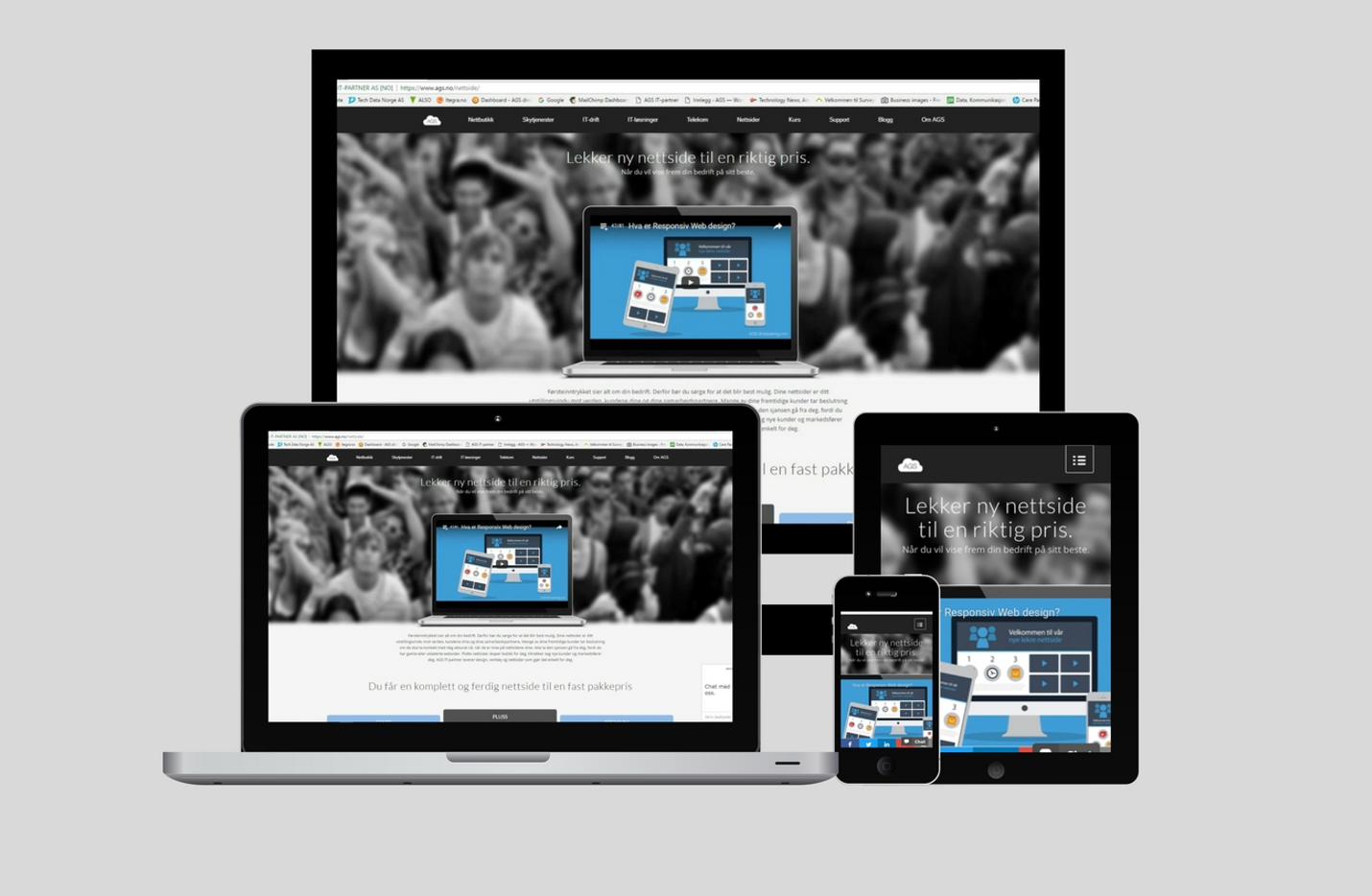 responsive-sider-ags