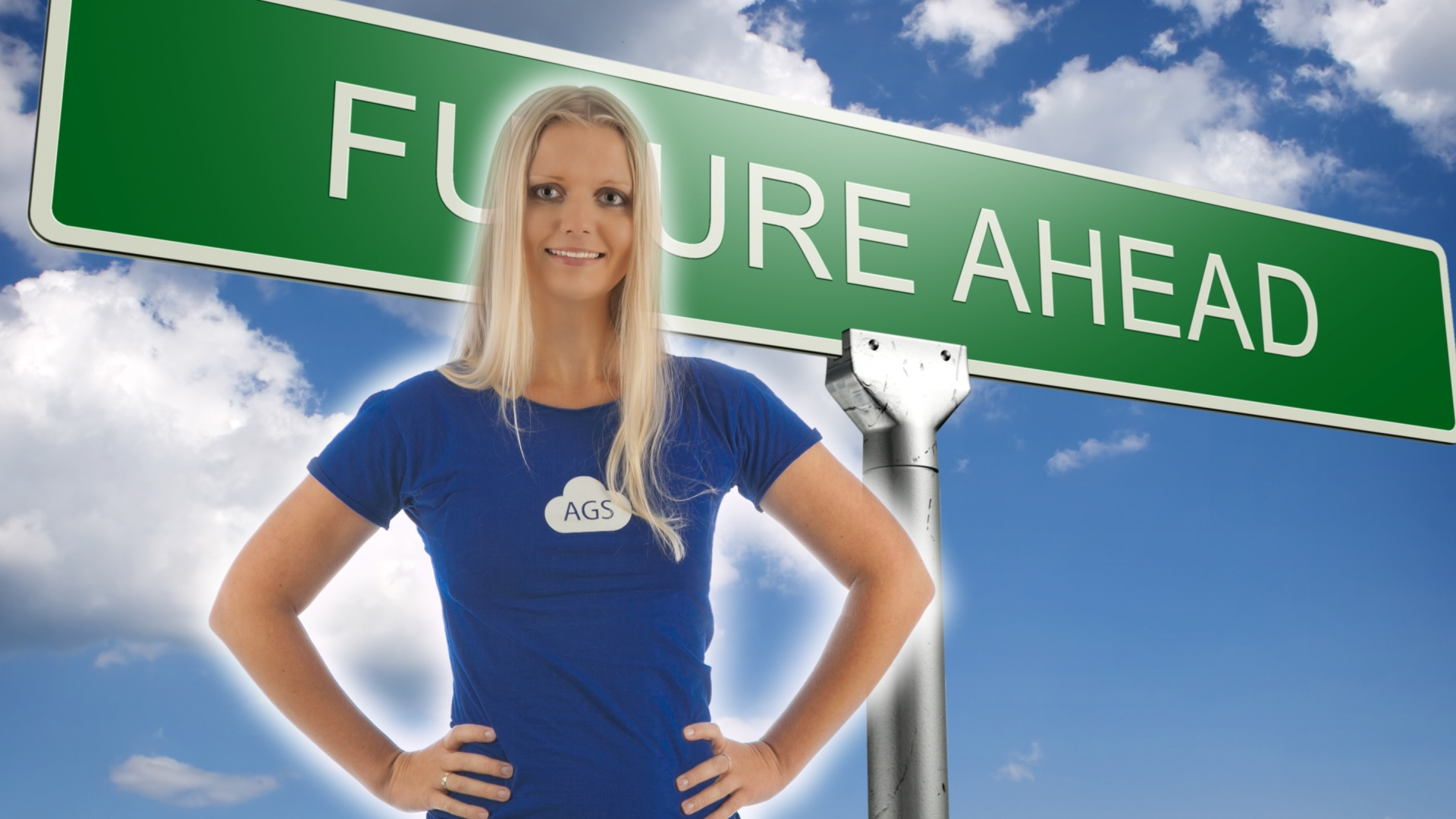 sharepoint-future