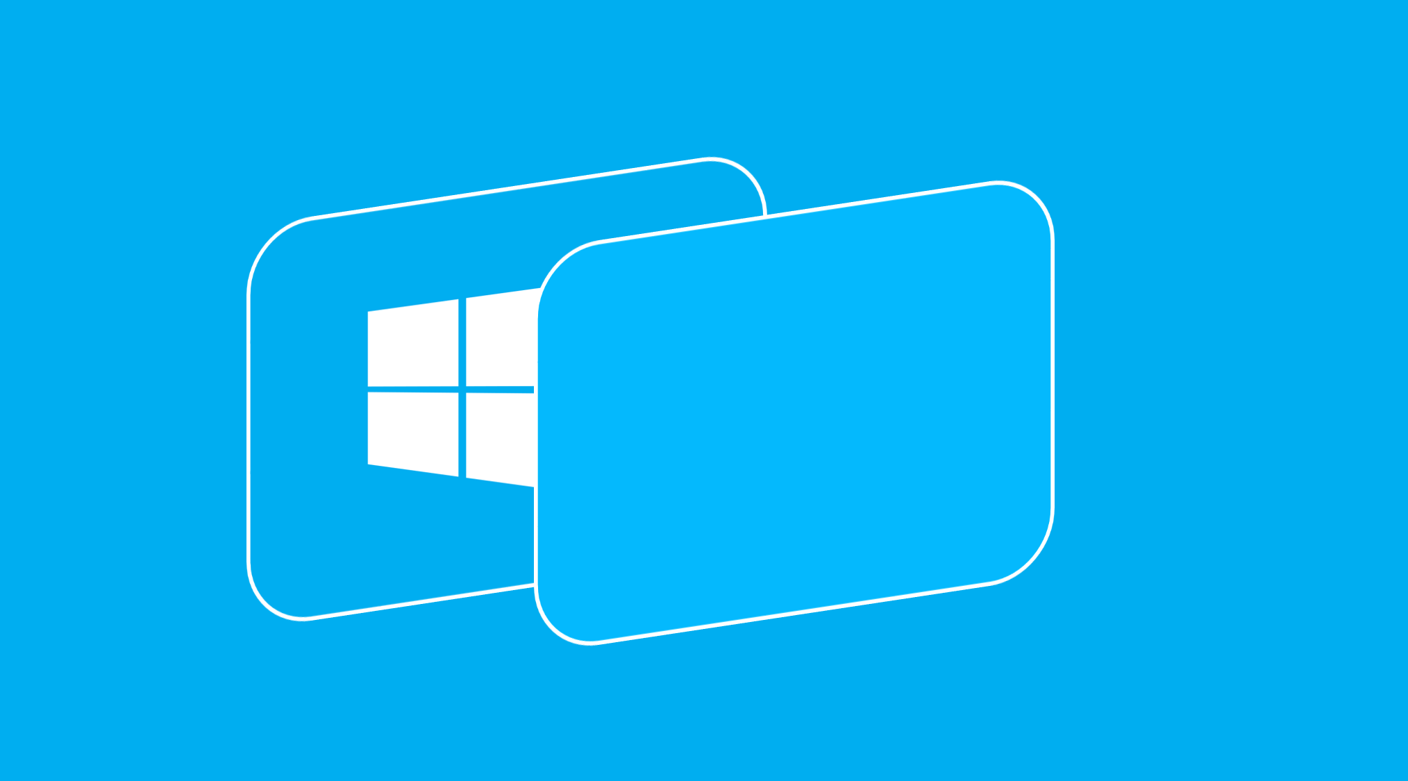 window10_skrivebord
