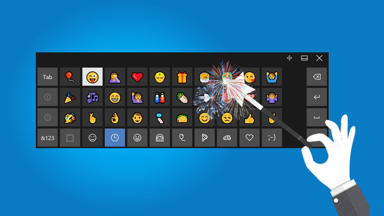 windows-10-touch-keyboard-thumb2