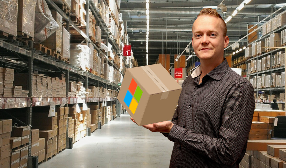 Hva koster egentlig GRATIS migrering til Microsoft 365 14
