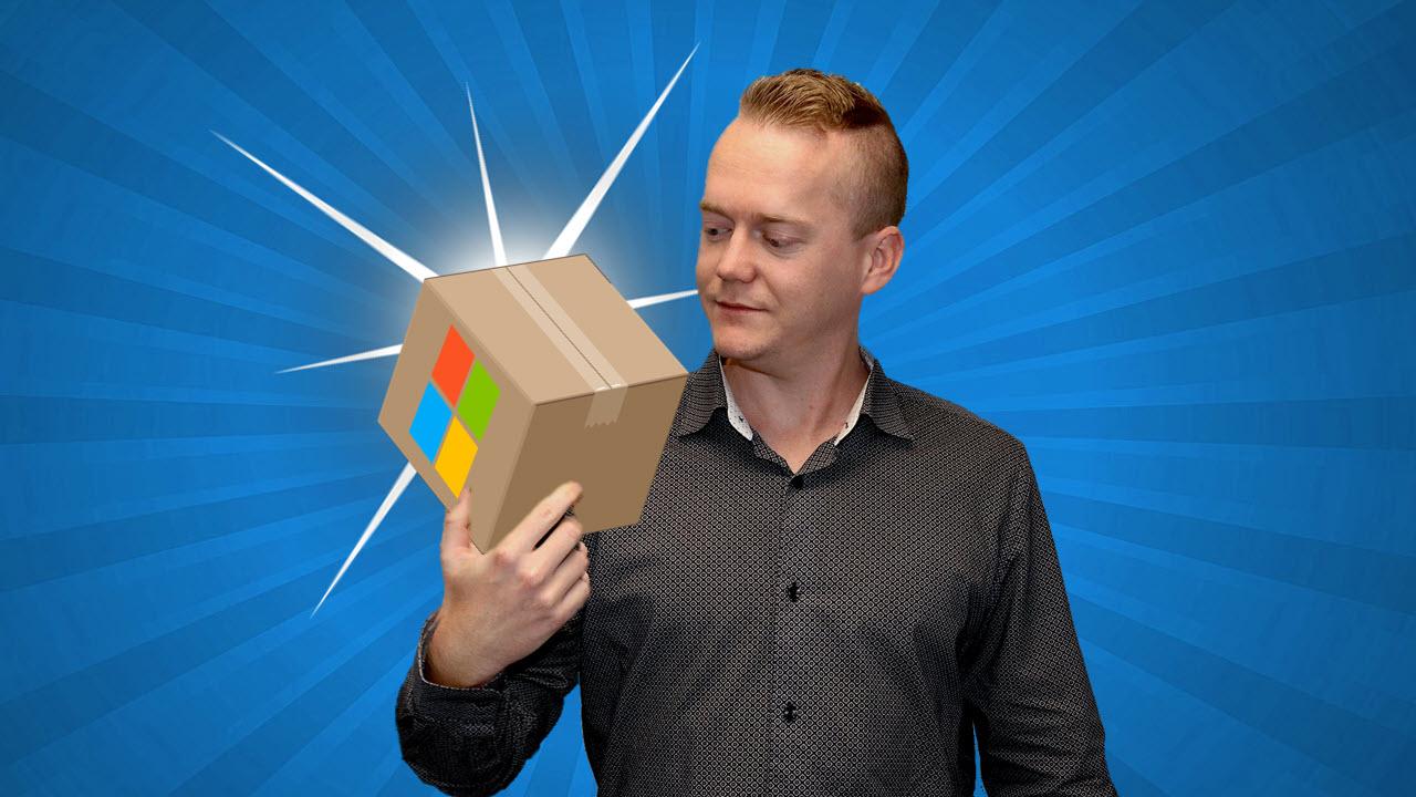 Hva koster egentlig GRATIS migrering til Microsoft 365 18
