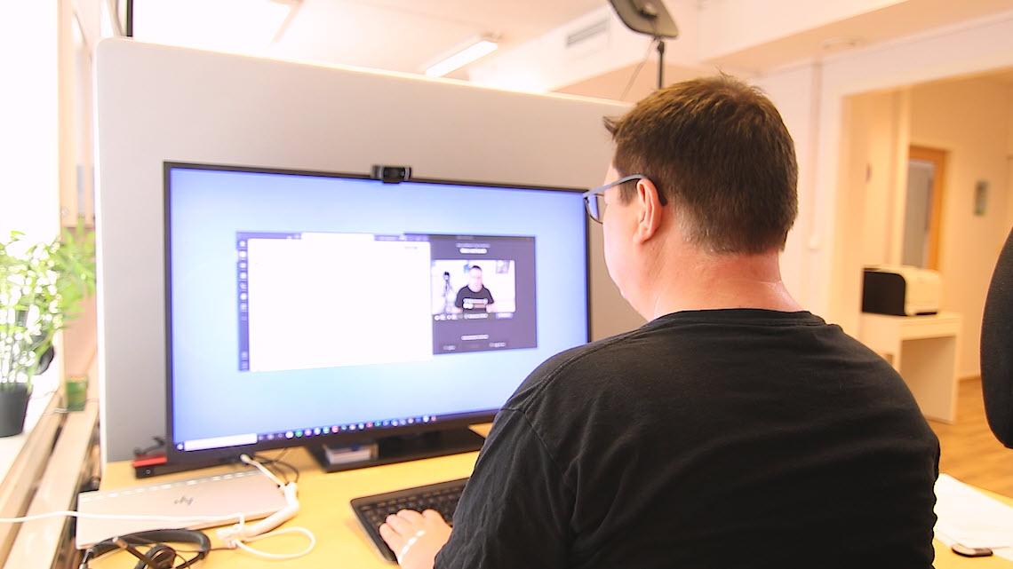 Hvordan aktiverer Ny Moteopplevelse i Microsoft Teams 12