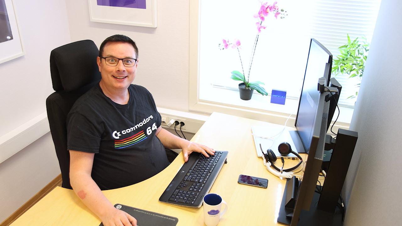 Hvordan bruke Meet Now i Outlook og Microsoft Teams 14