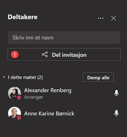 Hvordan bruke Meet Now i Outlook og Microsoft Teams 9