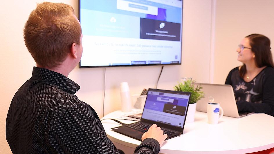 Hvordan kopiere møter og avtaler i Outlook-kalenderen 7